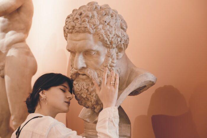 ギリシャの哲学